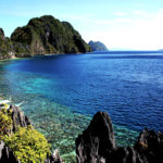 TRAVEL // A Letter To El Nido, The Philippines
