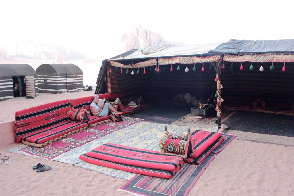 buy online new arrive new specials TRAVEL // Hotspot - Rum Stars Bedouin Camp Wadi Rum, Jordan ...