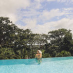 TRAVEL // Hotspot – Belcampo Jungle Resort and Farm, Belize