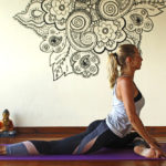 MIND // Vivian, a Dutch Yoga Teacher In Bali: How Living in Bali Changed Me