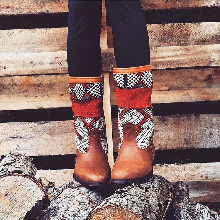 buy boots online