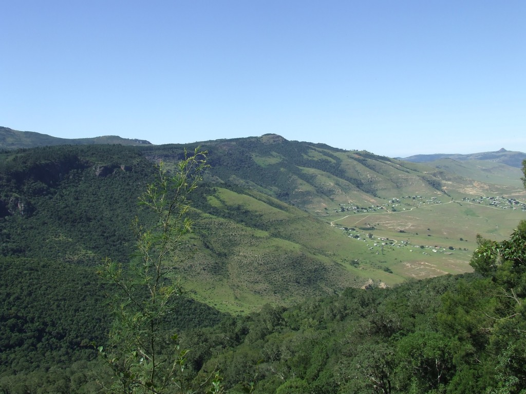 hogsback travel south africa