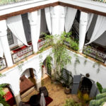 TRAVEL // Hotspot: Riad Tizwa, Marrakech – More To Explore