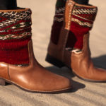 How To Break In Your New Kilim Boots