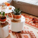 The Perfect Vintage Kilim Rug for Any Area